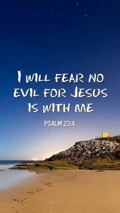 Single Post - Jesus Quote - Christian Quote - Not Living In Fear! By Nanyamka BoyerGood day my beloved brother or sister in our Sweet and Blessed Savior Jesus Christ our Shield and Buckler. It is my The post Single Post appeared first on Gag Dad. Bible Verses Quotes, Bible Scriptures, Wisdom Quotes, Qoutes, Soli Deo Gloria, Favorite Bible Verses, God Jesus, Spiritual Inspiration, God Is Good