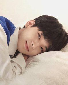 Woozi, The8, Mingyu Wonwoo, Seungkwan, Vernon, Hip Hop, Won Woo, Seventeen Wonwoo, Seventeen Wallpapers