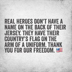 Heroes www.semperwifey.blogspot.com