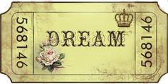 Dream+ticket+copy.png (600×300)