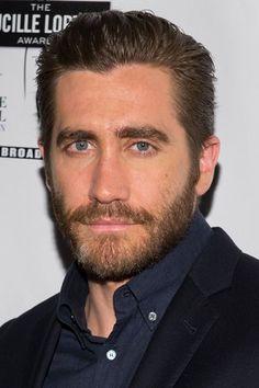 ˚Jake Gyllenhaal