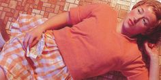 More Cindy Sherman. One of the most prolific female photographers.