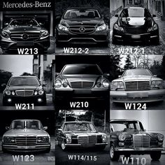 Mercedes-Benz E Class Mercedes Auto, Mercedes Benz W124, Mercedes G Wagon, Benz E, New Mercedes, Mercedez Benz, Benz S Class, Classic Mercedes, Off Road