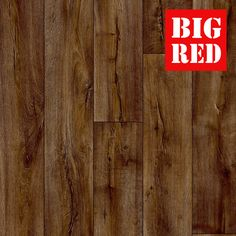 Cracked Oak 646D | Marathon: Beauflor - Best prices in the UK from The Big Red Carpet Company