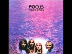 Focus - Sylvia - YouTube