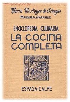 Salsas madre – Food for Healty Healthy Eating Tips, Healthy Nutrition, Vintage Cookbooks, Food Decoration, Vegetable Drinks, Mushroom Recipes, Sweet Cakes, Vintage Recipes, Fruits And Vegetables