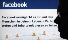 Facebook 2012 bug: gli utenti francesi potranno fare causa a Zuckerberg