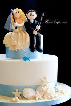 ©Bella Cupcakes (Vanessa Iti)