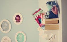 Books by http://freehdwalls.net.