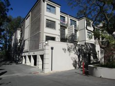 1 Bed Apartment to rent in Morningside Apartment Hunting, 1 Bedroom Apartment, Private Property, Studios, Studio