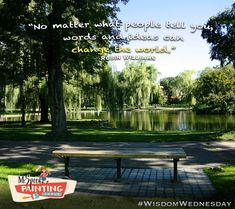 #wisdomwednesday