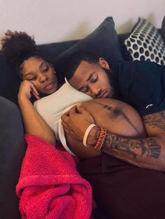 Cute Family, Baby Family, Family Goals, Beautiful Family, Black Love Couples, Cute Couples Goals, Couple Goals Relationships, Relationship Goals Pictures, Pregnancy Goals