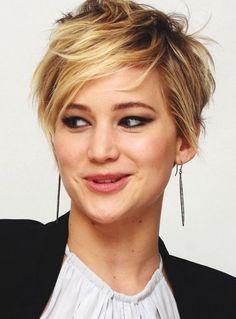 StyleKadın | Ünlülerin En İyi Kısa Saç Modelleri Ve Kesimleri 2014 | http://www.stylekadin.com