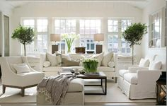 great room.  i love the natural light.
