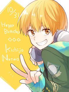 Manga Boy, Manga Anime, Anime Art, Character Inspiration, Character Art, Character Design, Cool Anime Guys, Boy Art, Kawaii Anime