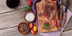❓ Γνωρίζετε ποια τρόφιμα πρέπει να αποφεύγετε για λαμπερό δέρμα; Μάθετε εδώ!