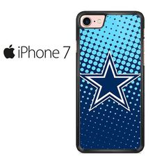 Dallas Cowboys Nfl Sport Iphone 7 Case