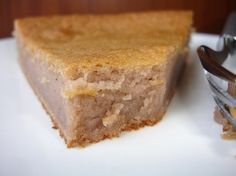 Recette fondant véritable aux marrons sans gluten, cuisinez fondant véritable aux marrons sans gluten