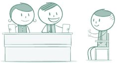 Actuary Interview Tips