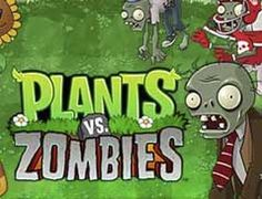 Play the free online game Plants vs Zombies at: http://juegosfriv-gratis.com/plants-vs-zombies