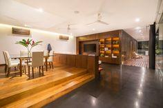 Galería de Casa La Solana / HGR Arquitectos + Diana Arnau - 14