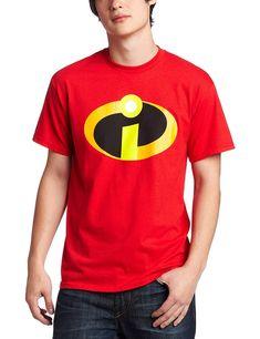 30bd180d 18 Best AVID t shirt ideas images | Shirt ideas, Sorority shirts ...