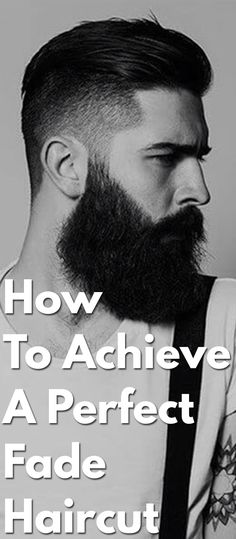 How-To-Achieve-A-Perfect-Fade-Haircut.