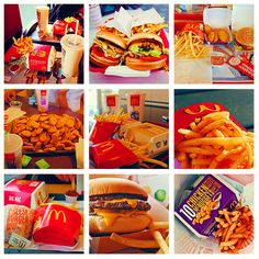 I love McDonalds, and so should you.