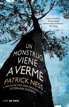 http://hidden-book.blogspot.com.es/2015/04/resena-un-monstruo-viene-verme-patrick.html