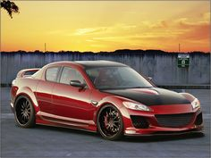 Pictures Mazda Rx8 - https://www.twitter.com/Rohmatullah77/status/671239266182279168