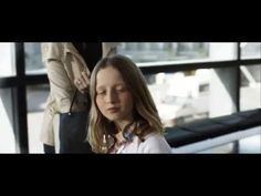 Are you going to travel? Then make sure you travel with SAS – Scandinavian Airlines! With SAS you become a part of a community experiencing easy, joyful and . How To Become, How To Make, Traveling By Yourself, Make It Yourself, Videos, Easy, Video Clip