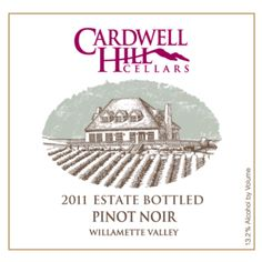 Sleek and airy, this is juicy with raspberry, cherry and cinnamon flavors, hinting at green tomato and mineral notes as the finish dances. Wine Corker, Oregon Pinot Noir, Pinot Gris, Willamette Valley, Green Grapes, Cheap Wine, Wine Drinks, Wine Country, Web Design