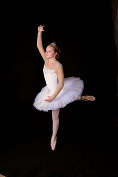 The Nutcracker Ballet, the Snow Queen