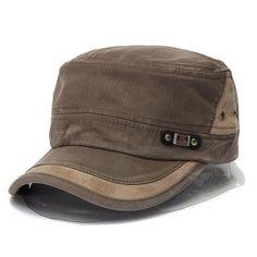 Summer Style 5 Colors Snapback Bone Baseball Cap Gorra Women Men Breathable  Sun Caps Adjustable Hats ac5c8bcec2a
