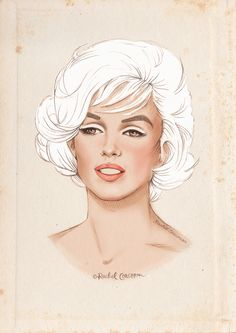 Marilyn-Monroe-1960s-blonde-hollywood-actress-portrait-illustration-rachel-corcoran.png