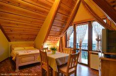 Willa Widokowa w Szczawnicy to idealne miejsce na spędzenie urlopu: http://www.nocowanie.pl/noclegi/szczawnica/apartamenty/58306/  #Polska #Poland #Pieniny #góry #mountains #nocleg #accommodation #urlop #vacation #holidays #summer