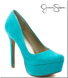 Tiffany blue shoes d must have shoes pinterest tiffany blue heels buying these junglespirit Gallery