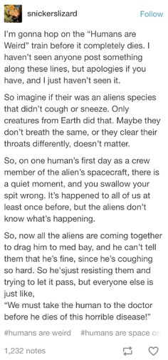 Tumblr Aliens, Stupid Funny, Hilarious, Funny Images, Funny Pictures, Thank You Tumblr, Space Australia, Space Story, Book Prompts