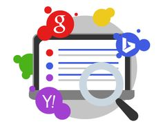 Improve Web Performance Noticeably with Search Engine Optimisation in Sydney