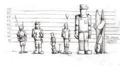 jacob stack - Google Search Utility Pole, Google Search, Sketches, Illustration, Art, Art Background, Illustrations, Kunst, Draw