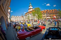 Jelenia Góra, Poland Poland Cities, Poland History, Heart Of Europe, The Beautiful Country, Cool Pictures, Good Things, City, Places, Travel