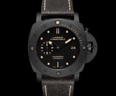 panerai-luminor-submersible-1950-3-days-automatic-ceramica-pam00508-1
