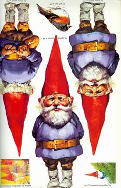 gnomes+images+free+printable_1.jpg 742×1,153 pixels
