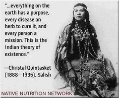 32 Native American Wisdom Quotes to Know Their Philosophy of Life - EnkiQuotes Native American Prayers, Native American Spirituality, Native American Wisdom, Native American Women, Native American History, American Indians, American Symbols, Woman Quotes, Motivacional Quotes