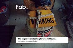 fab Smart 404 Error Page Designs Page Design, Web Design, Rich Image, Error Page, 404 Page, Brighten Your Day, Cool Designs, Creative, Unique