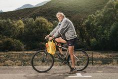 dna photographers Camera Hacks, Dna, Photographers, Africa, Bicycle, Bike, Bicycle Kick, Bicycles