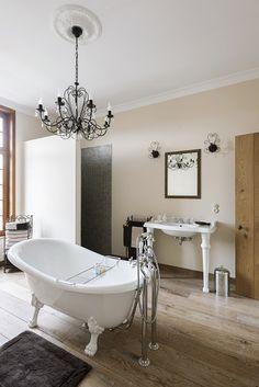 64 best landelijke badkamers - klassieke badkamers images on ...