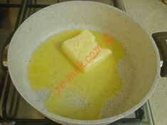 Sade Un Helvası Tarifi Yapılış Aşaması 4/12 Icing, Pudding, Cheese, Desserts, Recipes, Karma, Tailgate Desserts, Deserts, Custard Pudding