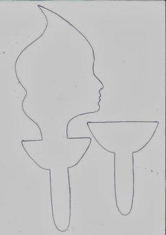 Espelho+-+Elicéa+Colen.jpg (678×960)