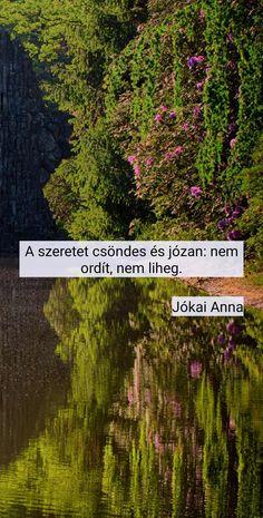 Desktop Screenshot, Anna